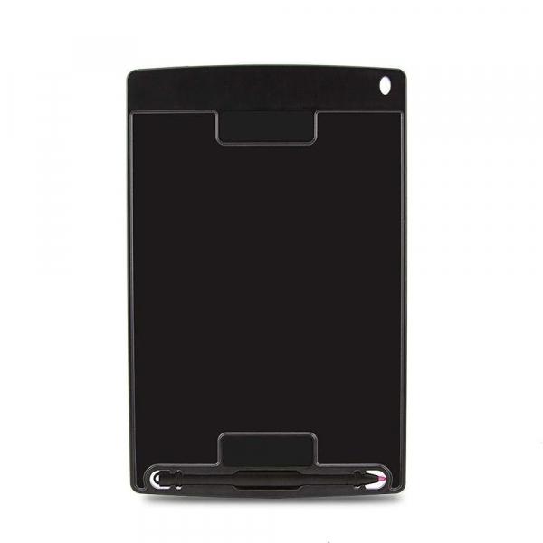 "Tableta LCD pentru scris si desenat, DigiTab, 8.5"", Negru [2]"
