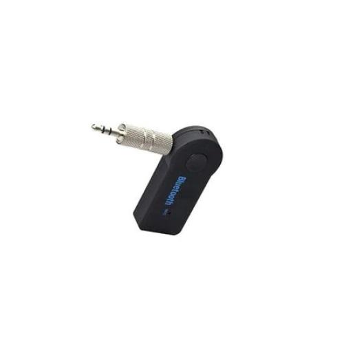 Receptor Bluetooth Auto Reflection Vision® Audio Digital, Adaptor Receiver Muzica boxe , jack 3.5 mm, Wireless Auto, AUX Adapter, Pentru muzica si apeluri [5]
