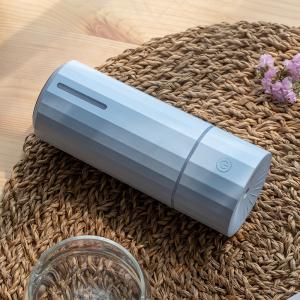 Difuzor aromaterapie RHOMBUS [2]