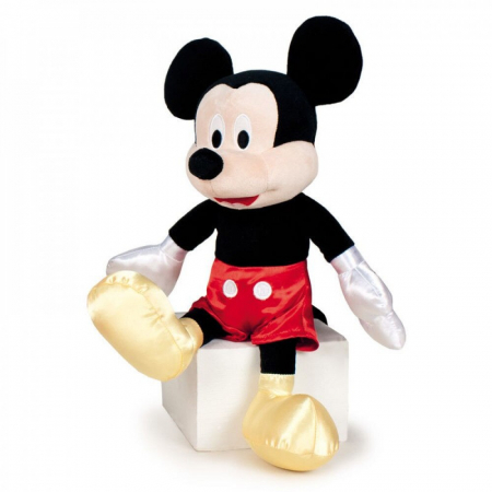 Plus Mickey Mouse 30 cm