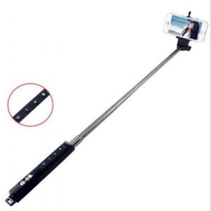 Seflie stick 80 cm cu bluetooth Q-80 [1]