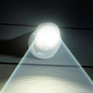 Lampa fara fir cu LED si senzor de miscare, Atomic Light Angel [2]