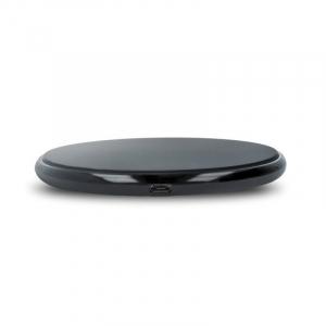 Incarcator Wireless Setty 1.5 A Neagra [2]