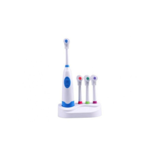 Periuta de dinti electrica Eltron, 4 capete rotative [1]