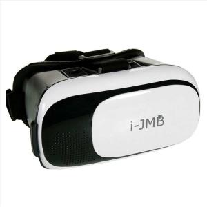 Ochelari realitate virtuala VR Box 3D MCZVR012, White [0]