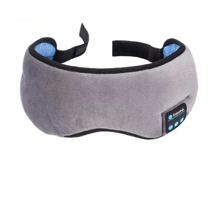 Masca de dormit MIDY 601, cu Casti Wireless, stereo Bluetooth 5.0 [3]