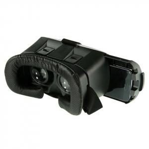 Ochelari realitate virtuala VR Box 3D MCZVR012, White [1]