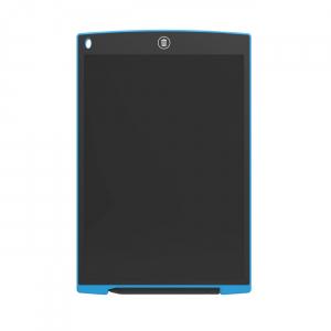 Tableta pentru scris si desenat 8 inch, Howshow H12A, Albastru [1]