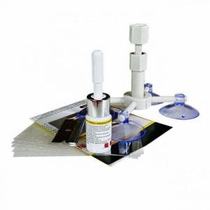 Kit pentru Reparatie Parbriz sau Geam Auto [5]