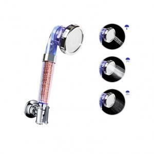 Cap dus Matheus CM-20, granule anti-calcar/clor, ecomomic [1]