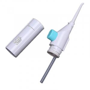 Irigator bucal pentru curatare dentara Power Floss [2]