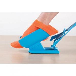 Incaltatorul de sosete,ciorapi Sock Slider [1]