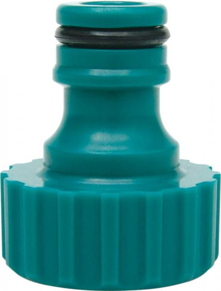 Adaptor FLO, pentru robinet, 1/2 0