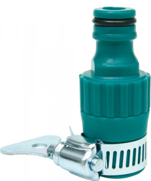 Adaptor pentru robinet FLO, 1/2 0