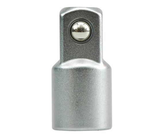 Adaptor tubulara YATO, 3/8 la 1/2 inch, CR-V 0