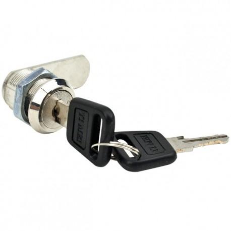 Broasca Ingropata Mobilier VENUS DSH, Tip B, Cilindru 20mm 0