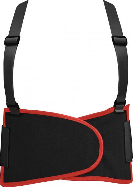 Centura elastica YATO, cu bretele, marime L [0]