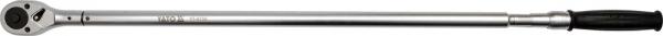 Cheie Dinamometrica YATO, 3/4 inch, 200 - 1000Nm, 1234mm 0