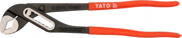 Cleste Papagal YATO, CR-V, 300mm 0