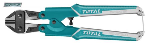 Cleste Pentru Buloane TOTAL, CR-V, 8 inch , INDUSTRIAL 0