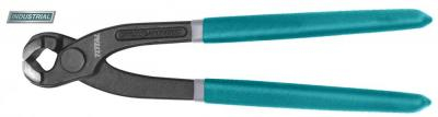 Cleste Pentru Cuie TOTAL, CR-V, 200mm, INDUSTRIAL 0