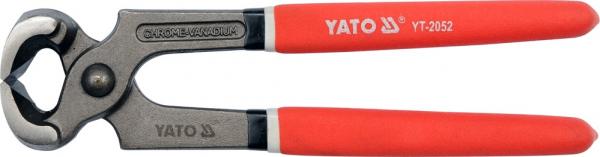 Cleste Pentru Cuie YATO, CR-V, 200mm [0]