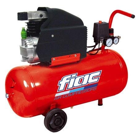 Compresor de aer monofazat FIAC 0