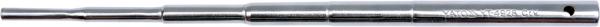 Cupla Pentru Cheie Tubulara YATO, CR-V, 280 mm [0]