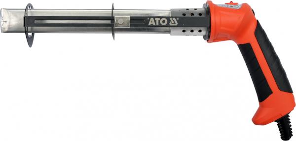 Cutit termic YATO, pentru polistiren, 220W 0