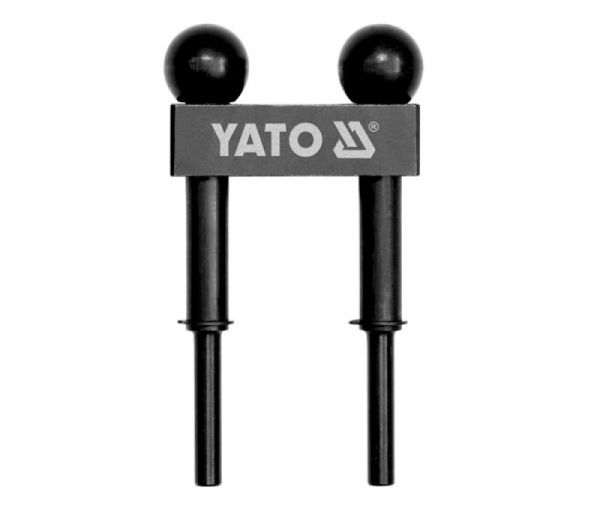 Dispozitiv YATO, Pentru Blocare Distributie VW 0