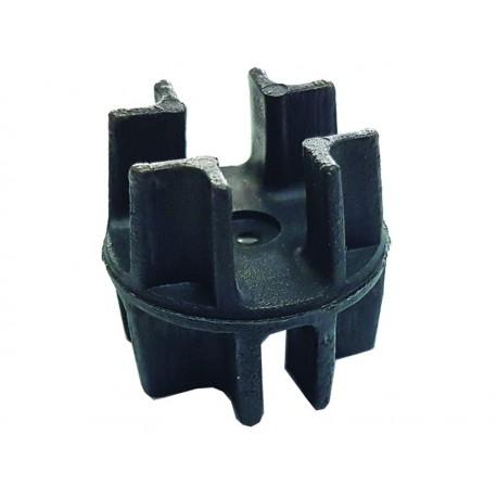 Distantier VENUS DSH, pentru armaturi beton, tip butoias, H15, 500buc 0