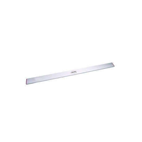 Dreptar Aluminiu VENUS DSH, 2000mm 0