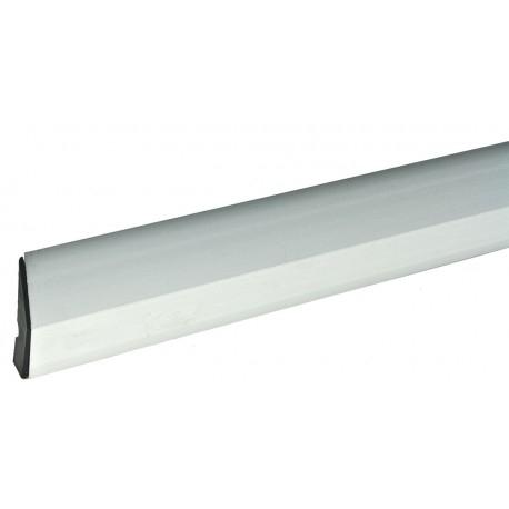 Dreptar Trapezoidal VENUS DSH, Aluminiu, 2000mm 0