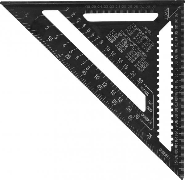 Echer Multifunctional YATO, Aluminiu, 300mm 1