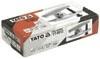 Extractor Pentru Articulatii Sferice YATO, 135mm 1