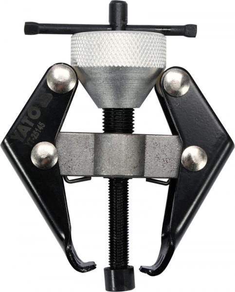 Extractor YATO, Pentru Brat Stergator si Cleme, 5 - 30mm [0]