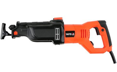 Fierastrau electric YATO, tip sabie, 1200W [1]