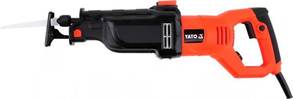 Fierastrau electric YATO, tip sabie, 1200W [5]