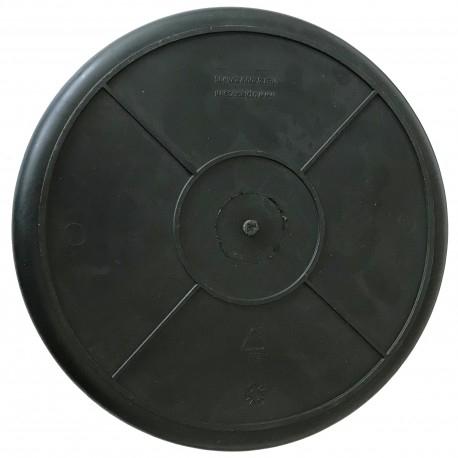Galeata plastic VENUS DSH, constructii, 12L, 31X23X24cm 1