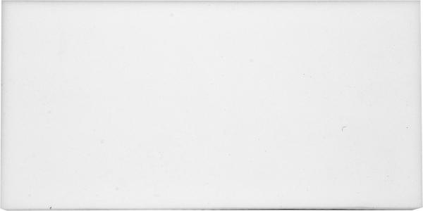 Gletiera burete YATO, 270X130mm, 30mm, maner plastic 2