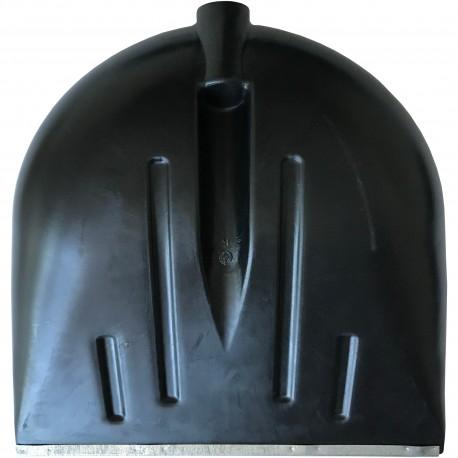 Lopata zapada VENUS DSH, plastic, 410X400mm 1
