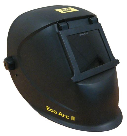 Masca de sudura ESAB, de cap, ECO ARC II [0]