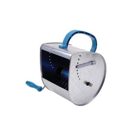 Masina stropit calciu VENUS DSH, 145X115mm 0