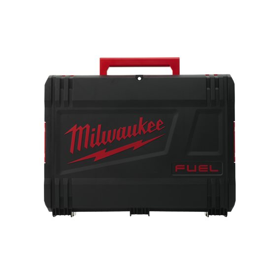 Pachet MILWAUKEE, Tip M12 FPD-202XH, Kit-ul Instalatorului 5