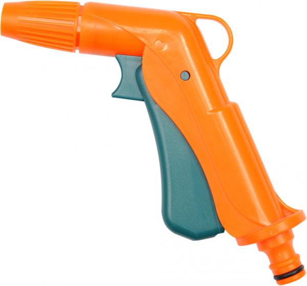 Pistol pentru stropit FLO [0]