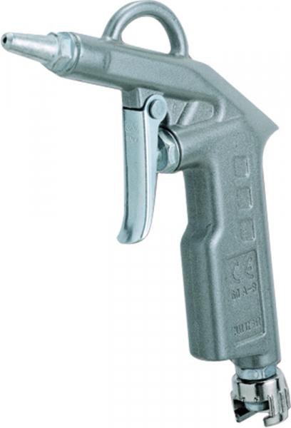 Pistol pentru suflat VOREL [0]