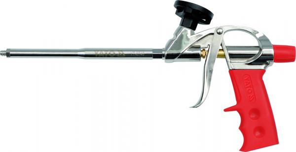 Pistol spuma YATO, PTFE [0]