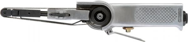 Polizor Pneumatic YATO, cu Banda, 10 X 330mm [1]