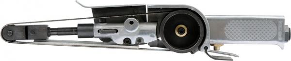 Polizor Pneumatic YATO, cu Banda, 20 X 520mm 1