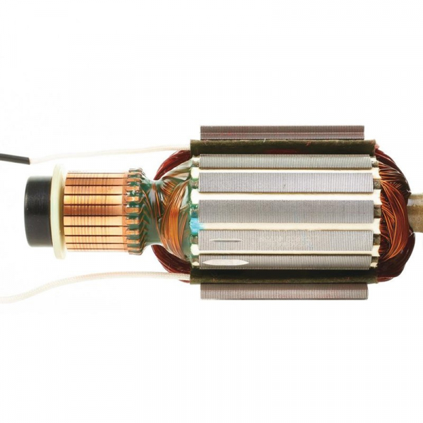 Polizor Unghiular MILWAUKEE, Tip AGV 22-230 DMS, 2200W, 230mm 4